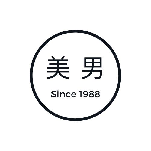 美男子研究所